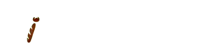 仙台市で美味しい自家製天然酵母パンと言えば?| Bien mangé  ビヤンモンジェ | 仙台市青葉区桜ケ丘